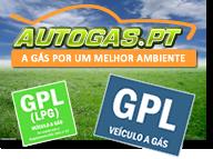 mapa gpl portugal Autogas.Pt   Abastecimento GPL em Portugal mapa gpl portugal